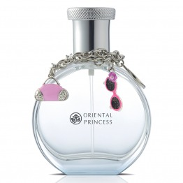Secret of Charm Eau de Perfume Pretty Moment