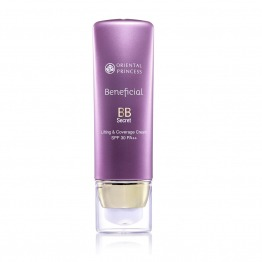 Beneficial BB Secret Lifting & Coverage Cream SPF 30 PA++