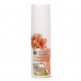 Princess Garden Morning Rose Anti-Perspirant/Deodorant