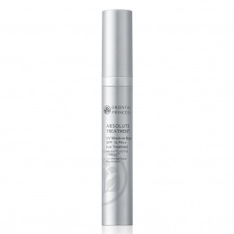 Absolute Treatment UV Moisture Bright SPF 15 PA+++ Eye Treatment