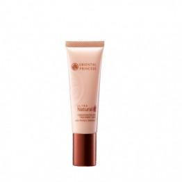 Ultra Natural e+ Concentrated Spot Treatment Cream