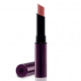 Beneficial Velvet Matte Lipstick