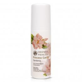 Princess Garden Gardenia Anti-Perspirant/Deodorant