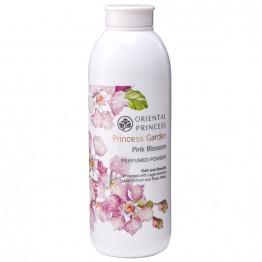 Princess Garden Pink Blossom Perfumed Powder