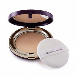 Beneficial BB Secret Smooth Powder