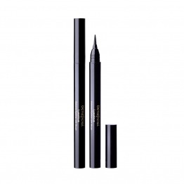 Beneficial Luxurious Extreme Eyeliner with Brush No.02