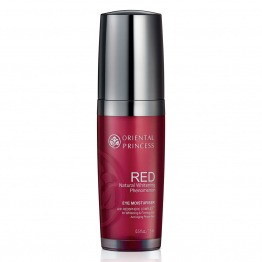 RED Natural Whitening Phenomenon Eye Moisturiser
