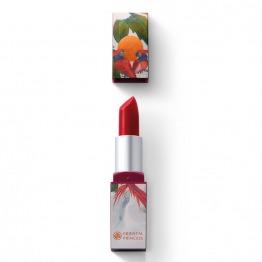 Oriental Princess True Wings Lipstick No.02