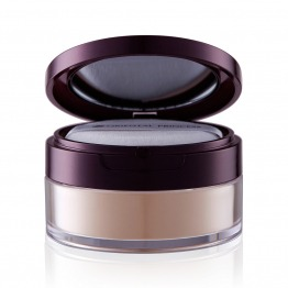 Beneficial BB Secret Loose Powder