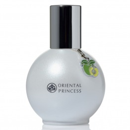 Journey for The Senses Apple Blossom Eau de Toilette