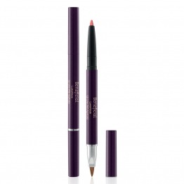Beneficial Luxurious Lip Liner With Applicator