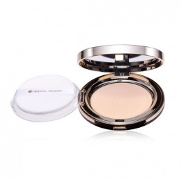 Beneficial BB Secret Perfect Cover Powder