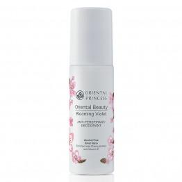 Oriental Beauty Blooming Violet Anti-Perspirant/Deodorant
