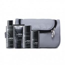 For men Collection Set