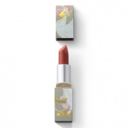 Oriental Princess True Wings NIRA Lipstick No.03