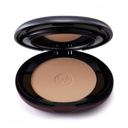 Beneficial All Day Sun Protection Foundation Powder SPF 50 PA++++