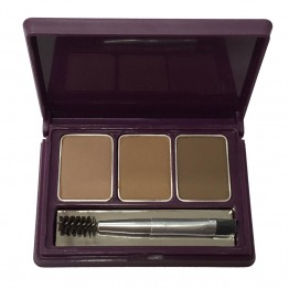 Beneficial Perfect Eyebrows Kit