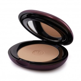 Beneficial Phenomenal Perfect Coverage Foundation Powder SPF25