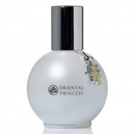 Journey for the senses  Frangipani Bouquet Eau de Toilette