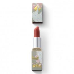 Oriental Princess True Wings NIRA Lipstick No.03