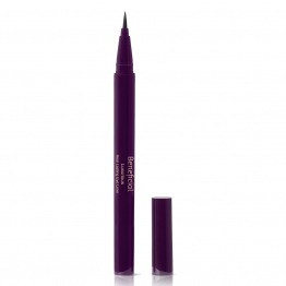 Beneficial Luxurious Real Lasting Eye liner