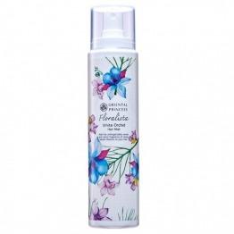 Floralista White Orchid Hair Mist