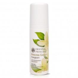 Princess Garden Frangipani Anti-Perspirant/Deodorant