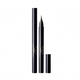 Beneficial Luxurious Extreme Eyeliner with Brush No.01