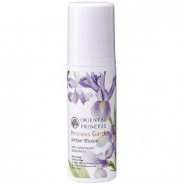 Princess Garden Amber Bloom Anti-Perspirant / Deodorant