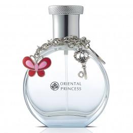 Secret of Charm Eau de Perfume Unstoppable Love