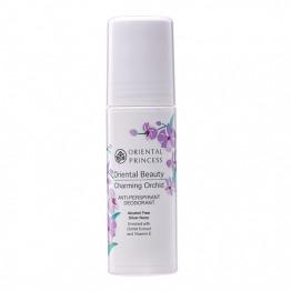 Oriental Beauty Charming Orchid Anti-Perspirant/Deodorant