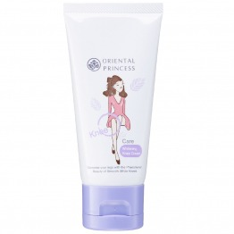 Knee Care Whitening Knee Cream