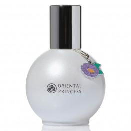 Journey for the senses Oriental White Flower Eau de Toilette