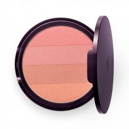 Beneficial Gradation Compact Cheek Colours