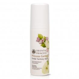 Princess Garden Fertile Territory Apple Anti-Perspirant/Deodorant
