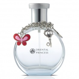 Secret of Charm Eau de Perfume Unstoppable Love
