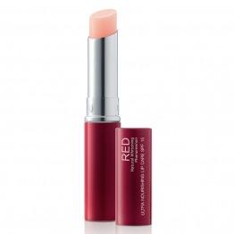 RED Natural Whitening Phenomenon Ultra Nourishing Lip Care SPF 15
