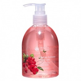 Intense Hydration Hand Care Moisturising Hand Wash Sweet Berry