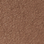 No.03 Copper Brown