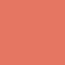 No.03 Sweet Orange