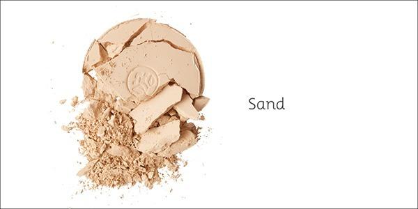 No.02 Sand