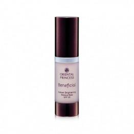 Beneficial Instant Brightening Makeup Base SPF 25 No 2  เมคอัพ เบส