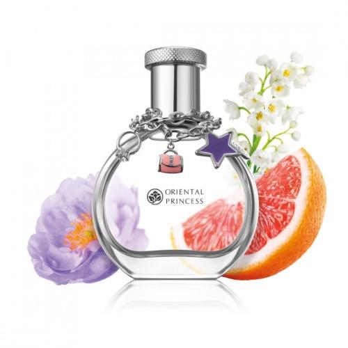 Secret of Charm Eau de Perfume Endless Allure