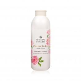 Princess Garden Sweet Peony Perfumed Powder