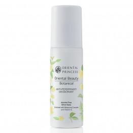 Oriental Beauty Botanical Anti-Perspirant/Deodorant
