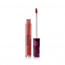 Beneficial Collagen Lip Stain