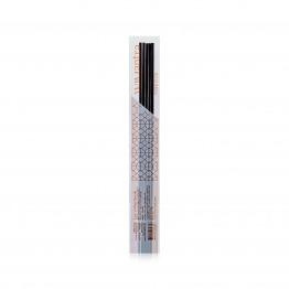 Oriental Princess Wimantra Reed Diffuser Fiber Stick