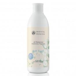pH Balanced Feminine Hygiene Soft Touch