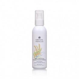 Milky Whitening Radiance Intensive Booster  Whitening  Body Serum SPF25
