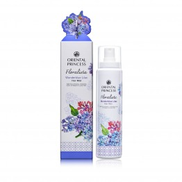 Floralista Wonderblue Lilac Hair Mist